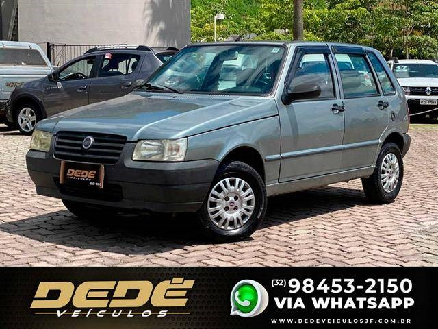 //www.autoline.com.br/carro/fiat/uno-10-mille-fire-8v-flex-4p-manual/2008/juiz-de-fora-mg/13500193