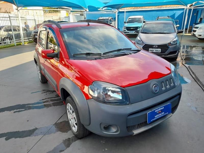 //www.autoline.com.br/carro/fiat/uno-10-way-8v-flex-4p-manual/2012/goiania-go/13503323