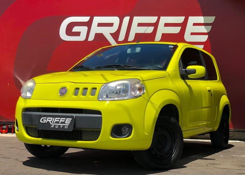 //www.autoline.com.br/carro/fiat/uno-10-vivace-8v-flex-2p-manual/2012/curitiba-pr/13504782