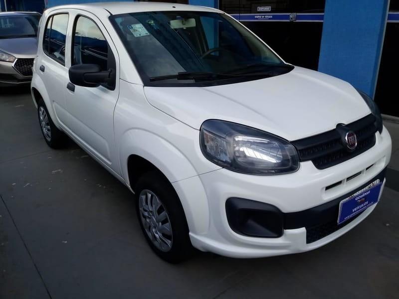 //www.autoline.com.br/carro/fiat/uno-10-drive-6v-flex-4p-manual/2018/goiania-go/13551340