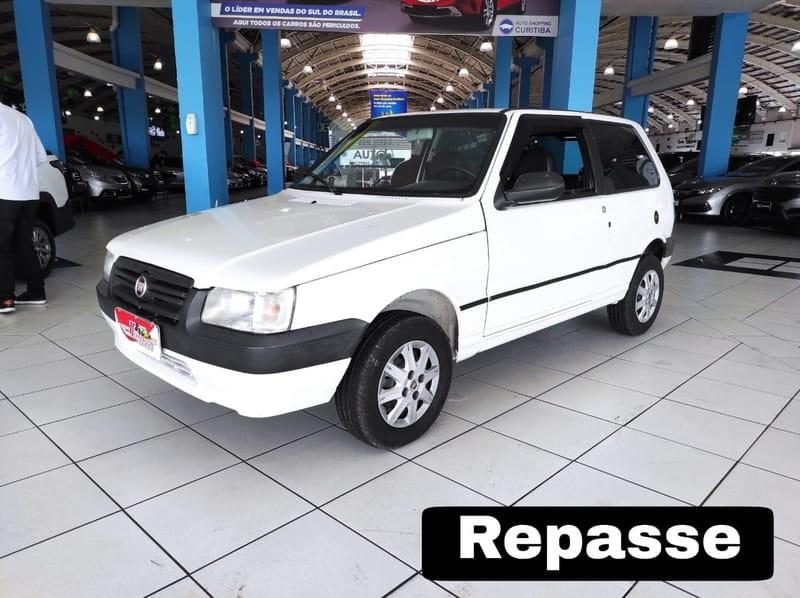 //www.autoline.com.br/carro/fiat/uno-10-mille-fire-economy-8v-flex-2p-manual/2013/curitiba-pr/13561773