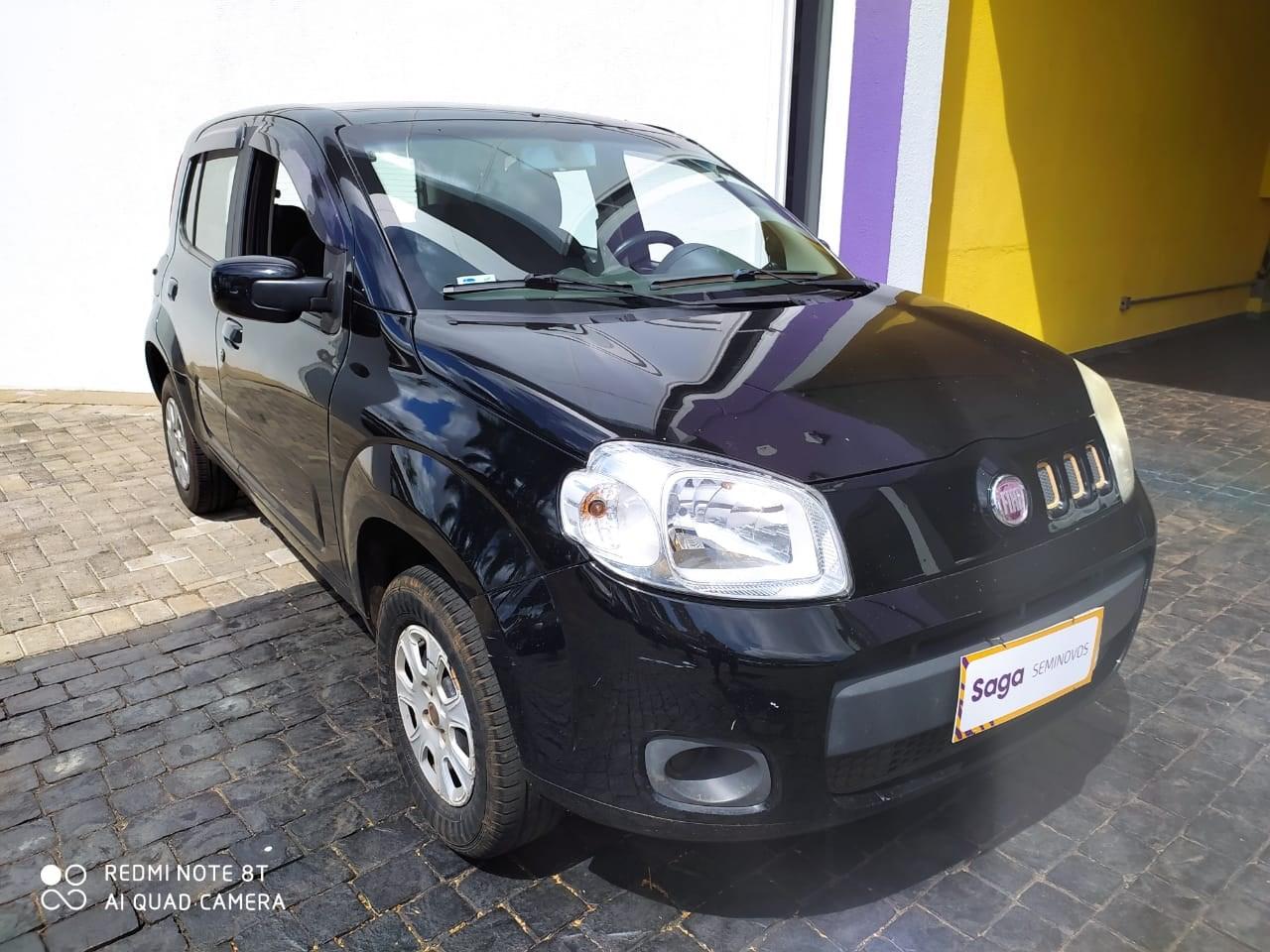 //www.autoline.com.br/carro/fiat/uno-10-fire-celebration-8v-65cv-4p-flex-manual/2011/uberlandia-mg/13568085