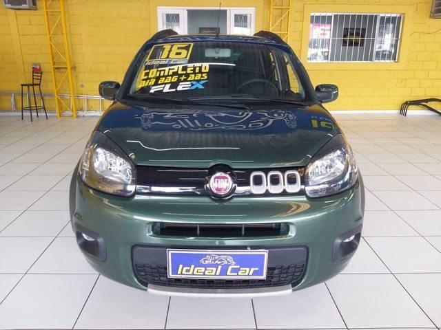 //www.autoline.com.br/carro/fiat/uno-10-evo-way-8v-flex-4p-manual/2016/sao-paulo-sp/13570713