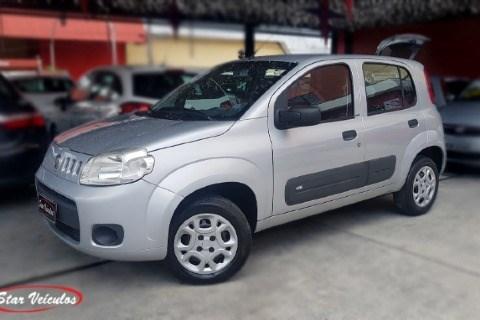 //www.autoline.com.br/carro/fiat/uno-10-vivace-8v-flex-4p-manual/2013/sao-paulo-sp/13572161