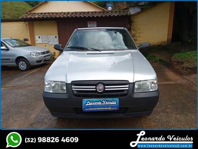 //www.autoline.com.br/carro/fiat/uno-10-mille-fire-economy-way-8v-flex-2p-manual/2013/santos-dumont-mg/13587521