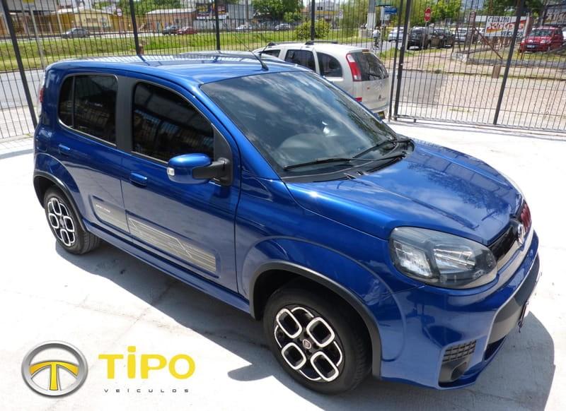 //www.autoline.com.br/carro/fiat/uno-14-evo-sporting-8v-flex-4p-dualogic/2015/porto-alegre-rs/13603273
