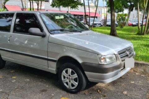 //www.autoline.com.br/carro/fiat/uno-10-mille-fire-economy-8v-flex-2p-manual/2012/sao-paulo-sp/13606474