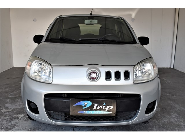 //www.autoline.com.br/carro/fiat/uno-10-vivace-8v-flex-2p-manual/2012/rio-de-janeiro-rj/13609737