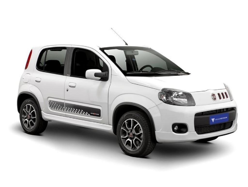 //www.autoline.com.br/carro/fiat/uno-14-sporting-8v-flex-4p-manual/2013/valinhos-sp/13612422