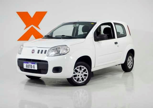 //www.autoline.com.br/carro/fiat/uno-10-evo-vivace-8v-flex-2p-manual/2014/curitiba-pr/13614457