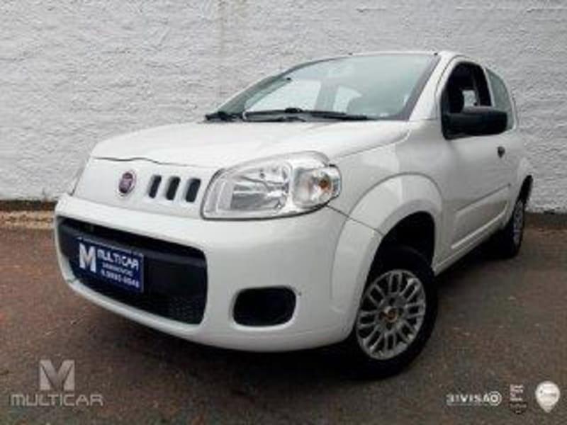 //www.autoline.com.br/carro/fiat/uno-10-evo-vivace-8v-flex-2p-manual/2014/curitiba-pr/13664016