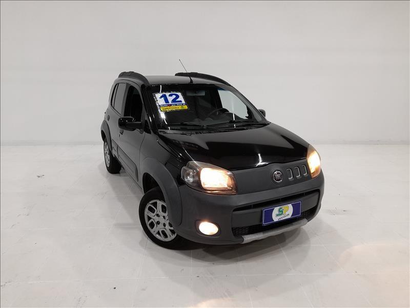 //www.autoline.com.br/carro/fiat/uno-10-way-8v-flex-2p-manual/2012/sao-paulo-sp/13667521