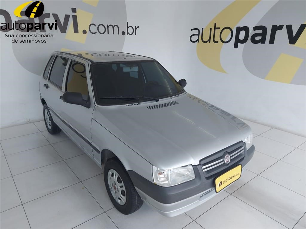 //www.autoline.com.br/carro/fiat/uno-10-mille-fire-economy-way-8v-flex-4p-manual/2013/recife-pe/13674306