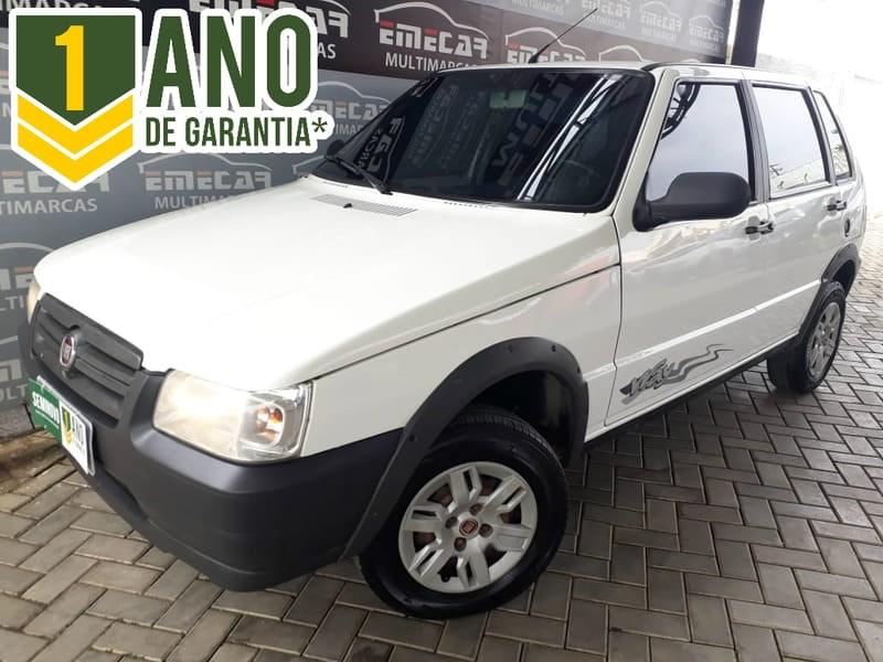 //www.autoline.com.br/carro/fiat/uno-10-mille-fire-economy-way-8v-flex-4p-manual/2013/canoinhas-sc/13679612