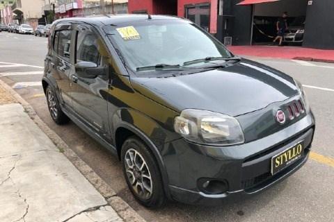 //www.autoline.com.br/carro/fiat/uno-14-evo-sporting-8v-flex-4p-manual/2014/itatiba-sp/13888111