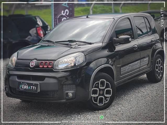 //www.autoline.com.br/carro/fiat/uno-14-evo-sporting-8v-flex-4p-manual/2015/itapema-sc/14016362