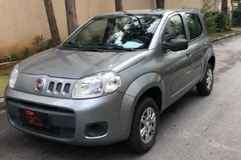 //www.autoline.com.br/carro/fiat/uno-10-evo-vivace-8v-flex-4p-manual/2015/sao-paulo-sp/14531274