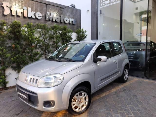 //www.autoline.com.br/carro/fiat/uno-14-attractive-8v-flex-2p-manual/2012/sao-paulo-sp/14591275