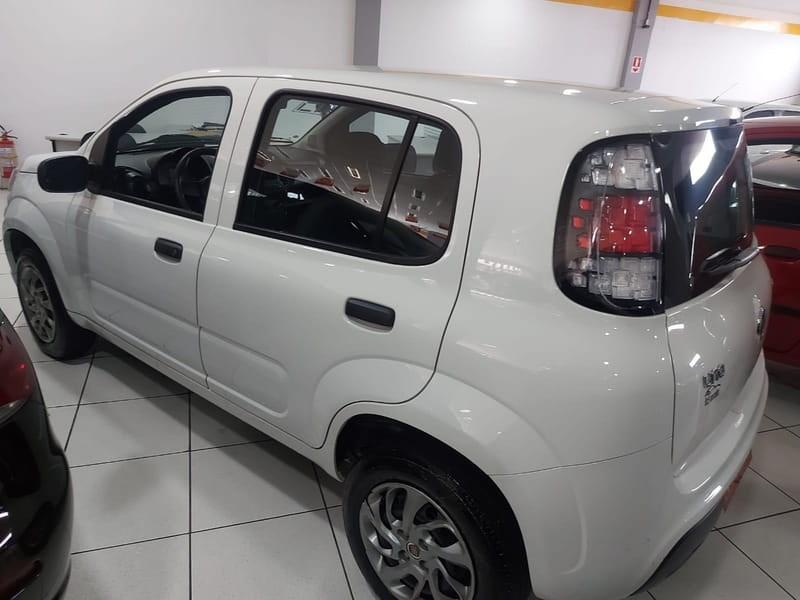 //www.autoline.com.br/carro/fiat/uno-10-attractive-8v-flex-4p-manual/2019/mogi-das-cruzes-sp/14653170