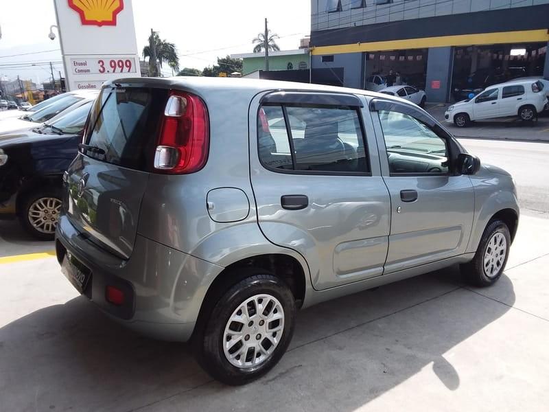 //www.autoline.com.br/carro/fiat/uno-10-evo-vivace-8v-flex-4p-manual/2014/mogi-das-cruzes-sp/14687372