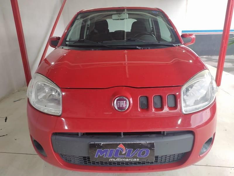 //www.autoline.com.br/carro/fiat/uno-10-evo-vivace-8v-flex-2p-manual/2014/curitiba-pr/14693466