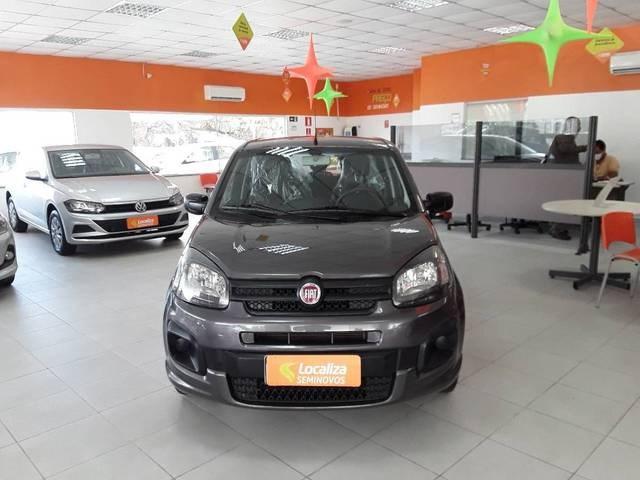 //www.autoline.com.br/carro/fiat/uno-10-attractive-8v-flex-4p-manual/2020/maceio-al/14853239