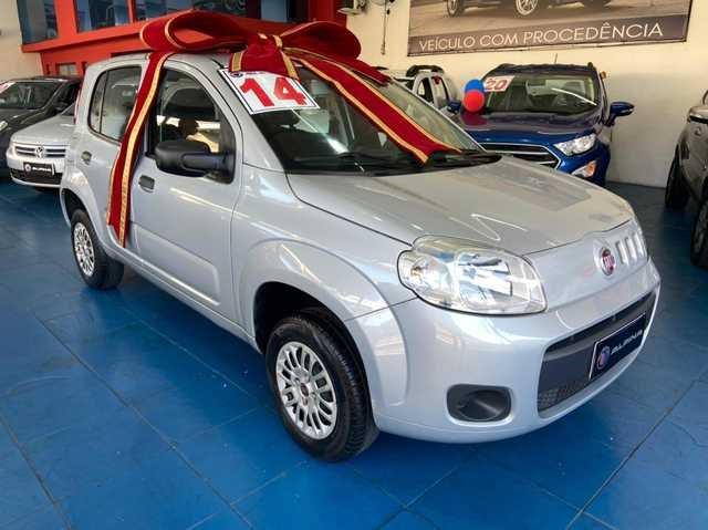 //www.autoline.com.br/carro/fiat/uno-10-evo-vivace-8v-flex-4p-manual/2014/sao-paulo-sp/14853456