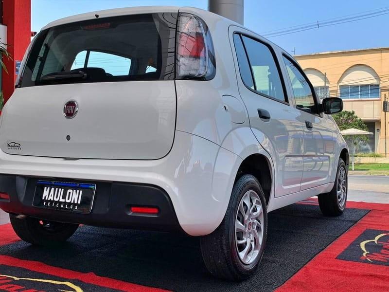 //www.autoline.com.br/carro/fiat/uno-10-attractive-8v-flex-4p-manual/2019/curitiba-pr/14878244