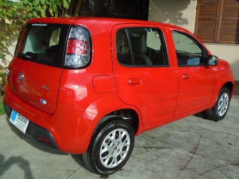 //www.autoline.com.br/carro/fiat/uno-10-drive-6v-flex-4p-manual/2018/curitiba-pr/14894930