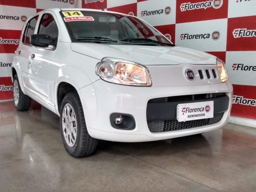 //www.autoline.com.br/carro/fiat/uno-10-evo-vivace-8v-flex-4p-manual/2014/curitiba-pr/14921962