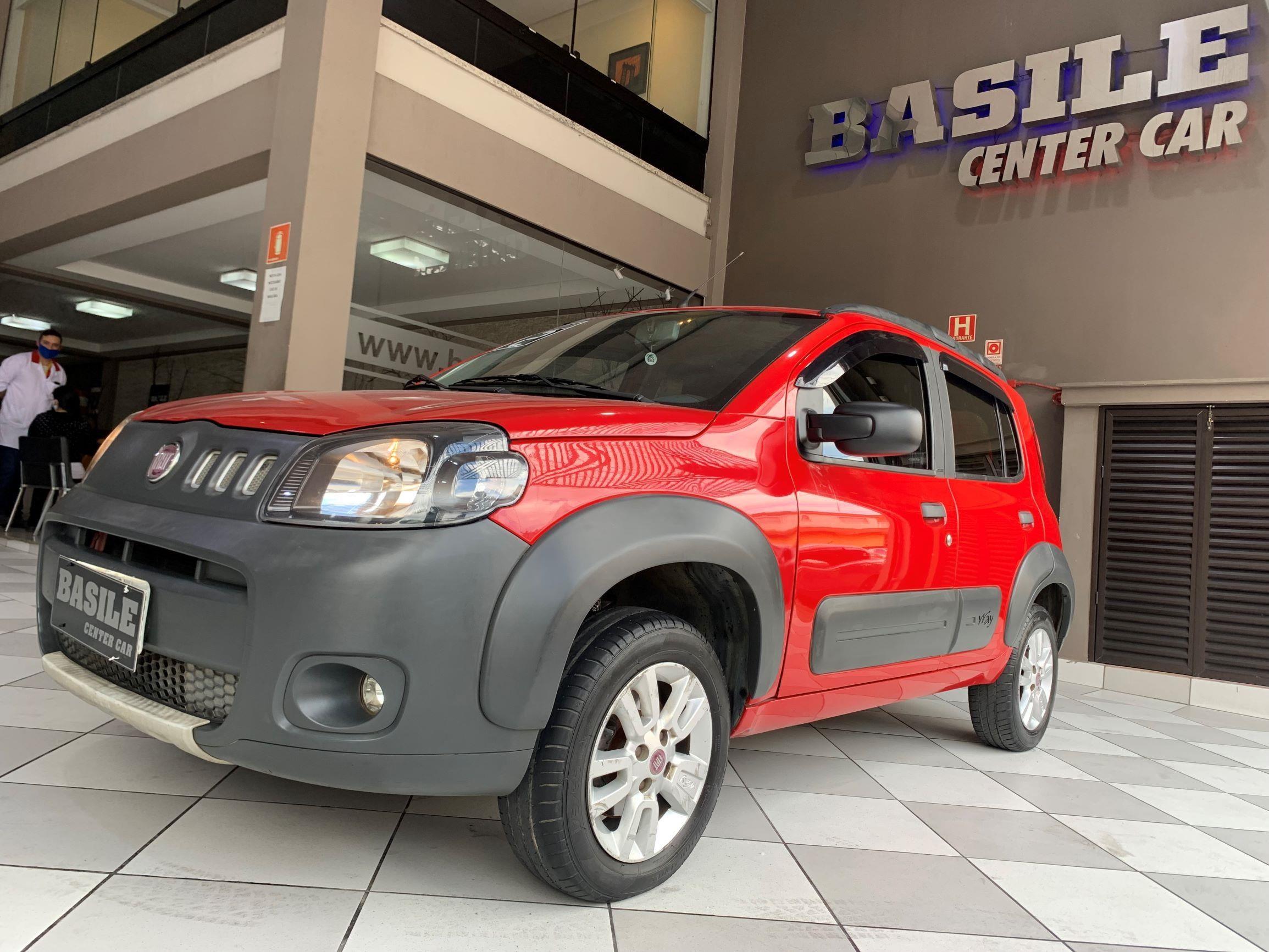//www.autoline.com.br/carro/fiat/uno-10-way-8v-flex-4p-manual/2012/sao-paulo-sp/14933771