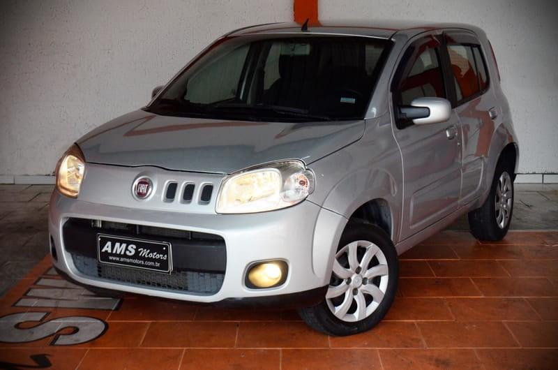 //www.autoline.com.br/carro/fiat/uno-10-vivace-8v-flex-4p-manual/2011/curitiba-pr/14944269