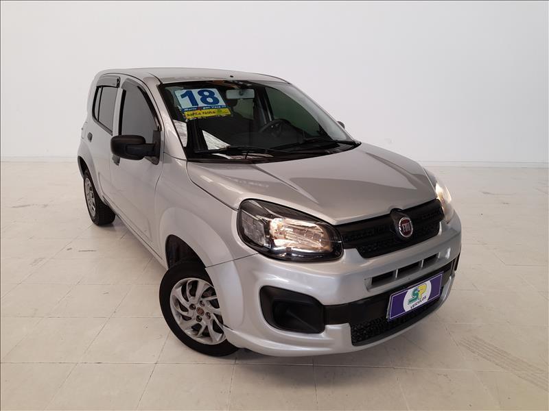 //www.autoline.com.br/carro/fiat/uno-10-drive-6v-flex-4p-manual/2018/sao-paulo-sp/14944701