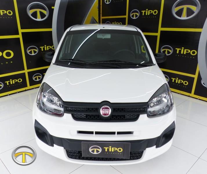 //www.autoline.com.br/carro/fiat/uno-10-attractive-8v-flex-4p-manual/2020/porto-alegre-rs/14945369