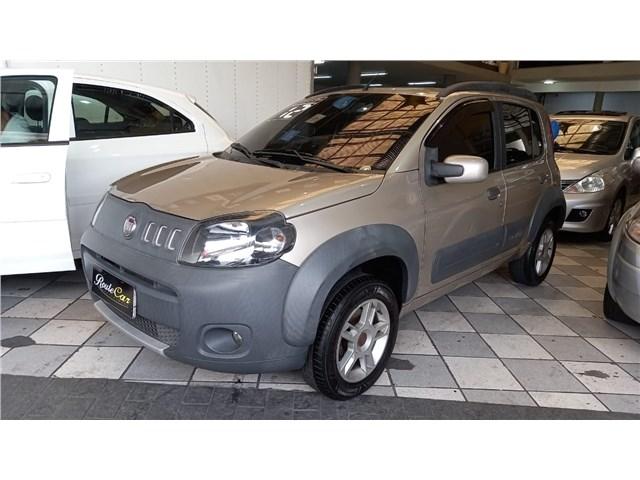 //www.autoline.com.br/carro/fiat/uno-14-way-celebration-8v-85cv-4p-flex-manual/2012/sao-paulo-sp/14958613
