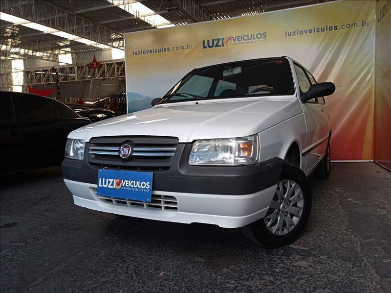 //www.autoline.com.br/carro/fiat/uno-10-fire-mille-economy-8v-flex-2p-manual/2010/campinas-sp/15212377