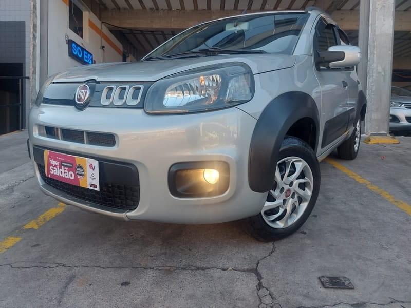 //www.autoline.com.br/carro/fiat/uno-14-evo-way-8v-flex-4p-manual/2016/mogi-das-cruzes-sp/15236910