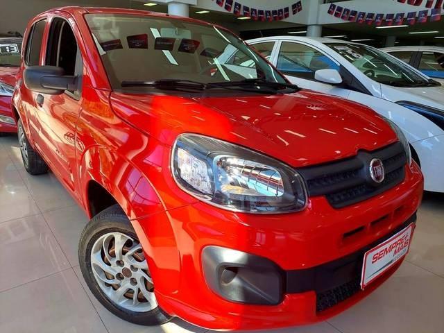 //www.autoline.com.br/carro/fiat/uno-10-drive-6v-flex-4p-manual/2018/sao-paulo-sp/15262619