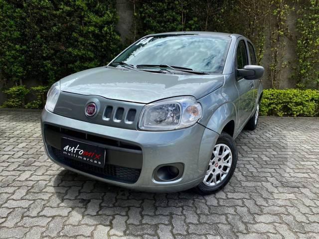 //www.autoline.com.br/carro/fiat/uno-10-evo-vivace-8v-flex-4p-manual/2014/mogi-das-cruzes-sp/15640670
