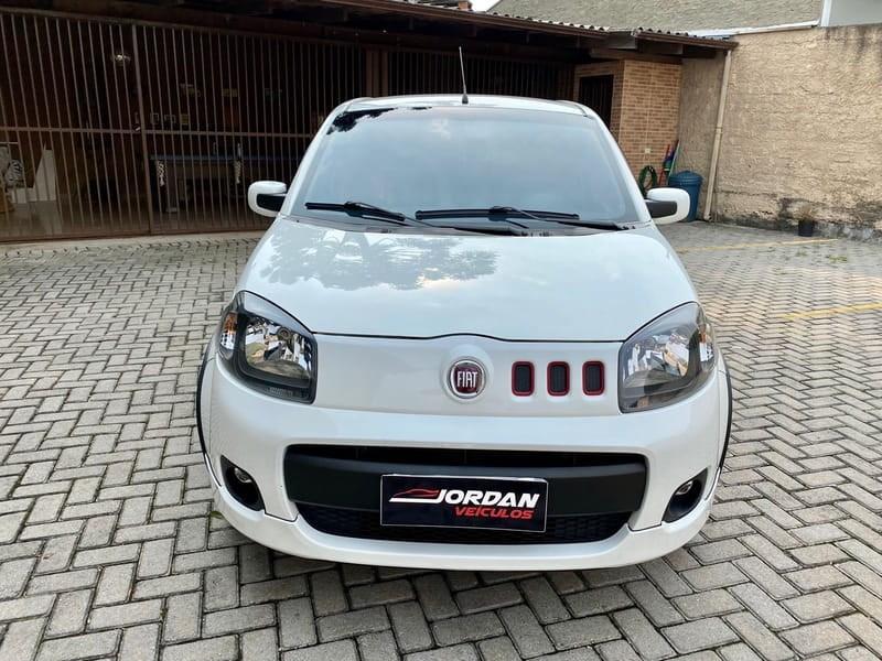 //www.autoline.com.br/carro/fiat/uno-14-sporting-8v-flex-4p-manual/2012/curitiba-pr/15693409
