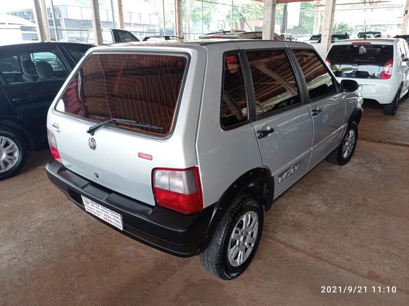 //www.autoline.com.br/carro/fiat/uno-10-mille-fire-8v-flex-4p-manual/2008/dourados-ms/15705379