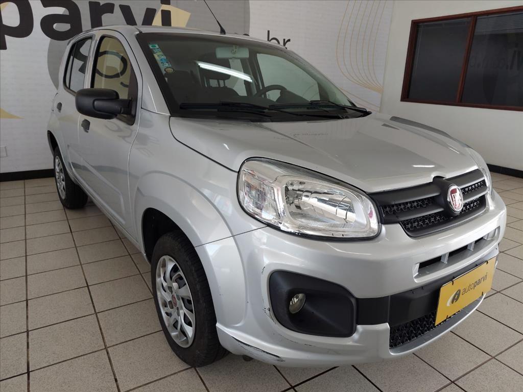 //www.autoline.com.br/carro/fiat/uno-10-attractive-6v-flex-4p-manual/2017/joao-pessoa-pb/15844135