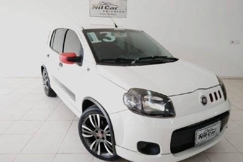 //www.autoline.com.br/carro/fiat/uno-14-sporting-8v-flex-4p-manual/2013/itatiba-sp/15867190