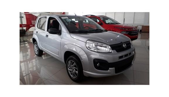 //www.autoline.com.br/carro/fiat/uno-10-attractive-8v-flex-4p-manual/2019/brasilia-df/6518744