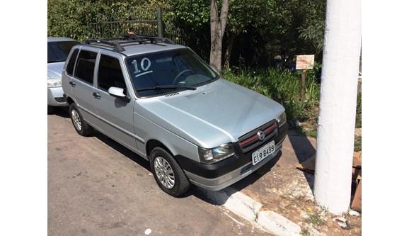 //www.autoline.com.br/carro/fiat/uno-10-mille-fire-economy-8v-flex-4p-manual/2010/sao-paulo-sp/6184904