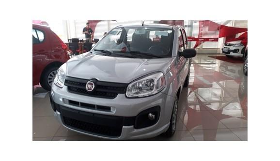 //www.autoline.com.br/carro/fiat/uno-10-attractive-8v-flex-4p-manual/2019/brasilia-df/6436883