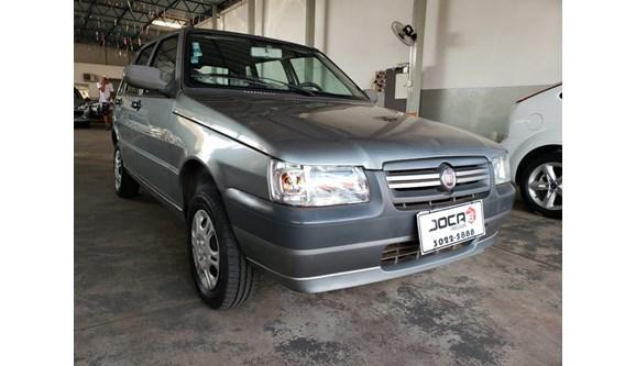 //www.autoline.com.br/carro/fiat/uno-10-mille-fire-economy-8v-flex-4p-manual/2013/campo-grande-ms/6773667