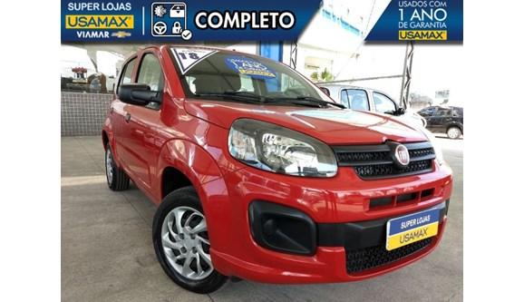 //www.autoline.com.br/carro/fiat/uno-10-drive-6v-flex-4p-manual/2018/sao-paulo-sp/6774212