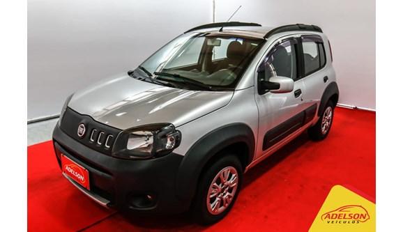 //www.autoline.com.br/carro/fiat/uno-14-way-8v-flex-4p-manual/2011/serra-es/6802488