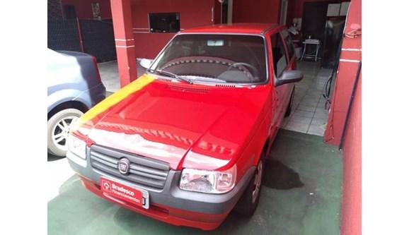 //www.autoline.com.br/carro/fiat/uno-10-mille-fire-economy-8v-flex-4p-manual/2011/curitiba-pr/6853039